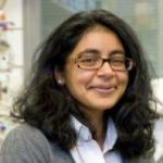 Professor Amrita Ahluwalia, Secretary-General, WCP2022