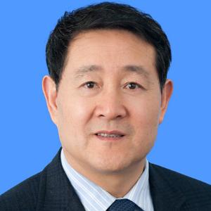 Baofeng Yang