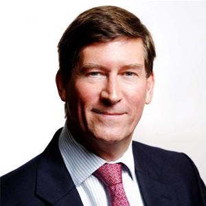 David Webb