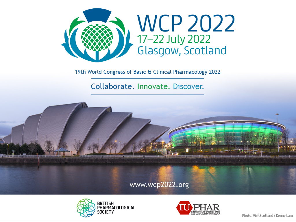 WCP2022 PowerPoint Slide - Standard (4:3)