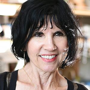 Kathy Giacomini