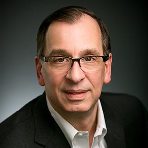 Michael Sofia