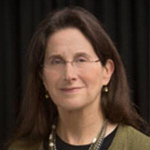 Joan Heller Brown
